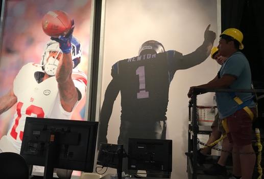 NFLScissor2